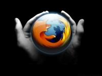 Firefox 3.5 Shiretoko