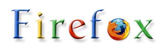 Thèmes pour Firefox 3.6 - Personnaliser Firefox de différentes couleurs